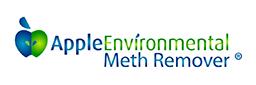 apple environmental meth removal