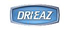drieaz-logo-barker-hammer