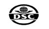 dsc-logo-barker-hammer