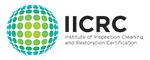 iicrc-logo-barker-hammer