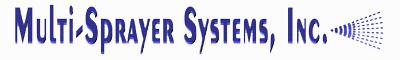 multi-sprayer-systems-logo-barker-hammer