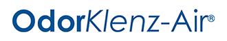 odor-klenz-air-logo-barker-hammer