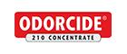 odorcide-logo-barker-hammer