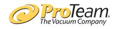 pro-team-logo-barker-hammer