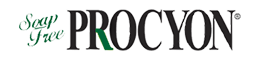 procyon-logo-barker-hammer