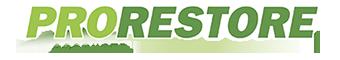prorestore-logo-barker-hammer
