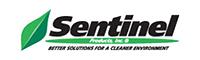 sentinel-logo-barker-hammer