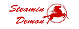 steamin-demon-logo-barker-hammer