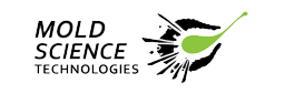 Mold Sciences Technologies