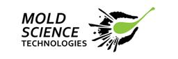 Mold Sciences Technologies