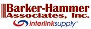 Barker-Hammer Logo