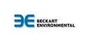 Beckart