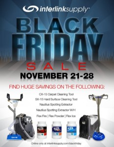 112116-interlink-supply-black-friday