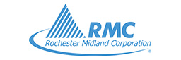 RMC Rochester Midland Corporation