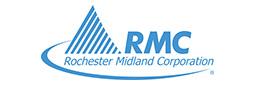 RMC Rochester Midland Corporation