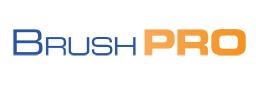 Brush Pro