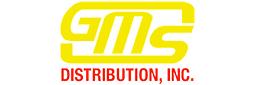 GMS Distribution
