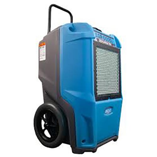 Dri Eaz LGR 6000Li Dehumidifier