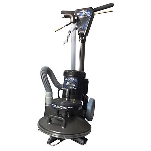 HydraMaster RX 20 Nextgen