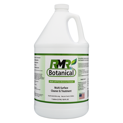 Botanical Multi-Surface Cleaner