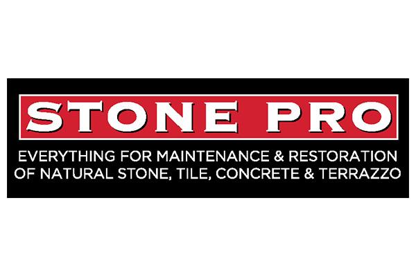 Stone Pro