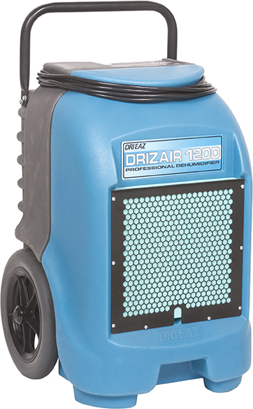 DrizAir-Dehumidifier-1200-F203-A-Front