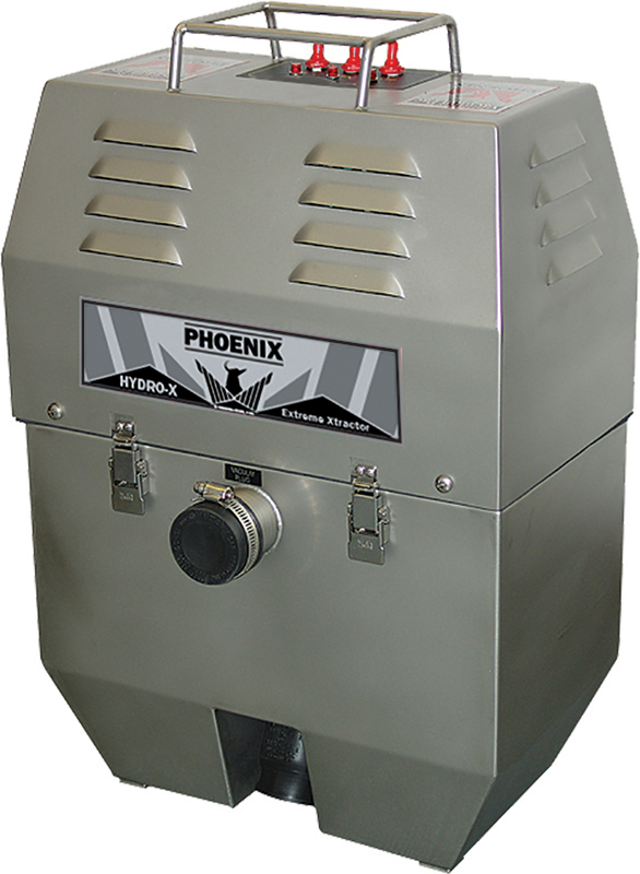 Phoenix-Hydro-X-Vacuum-Pac