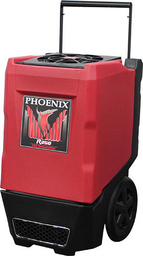 Phoenix-R250-LGR-Dehumidifier