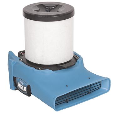 Velo-HEPA-Filter-Kit-F518