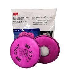 3M P100 Filter